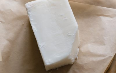 Why You Should Be Cooking with Tallow Fat