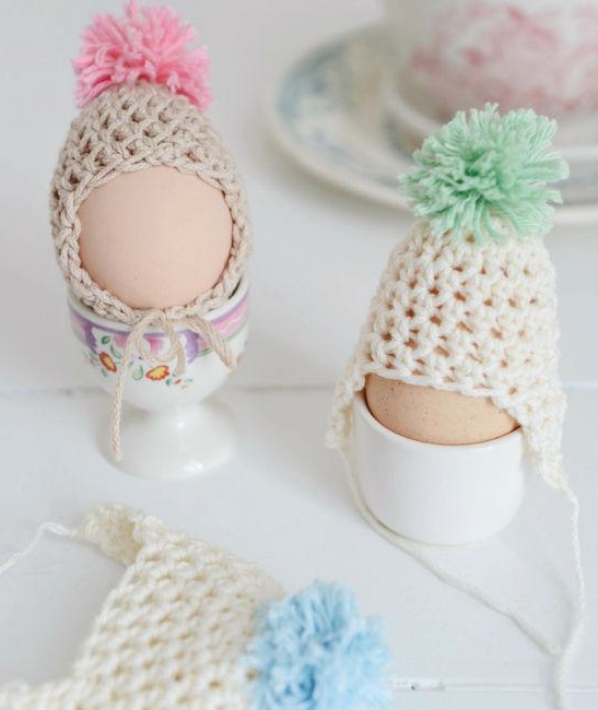 Diy Ideas For Easter