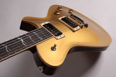 De Gier Authority Goldtop