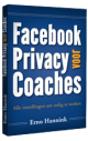 FB Privacy voor Coaches