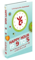 Happy Hour is van 9 tot 5 - de Nederlandse versie