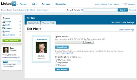 linkedin-join-8-foto-visibility
