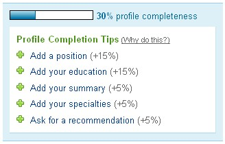 linkedin-join-9-profile-completion