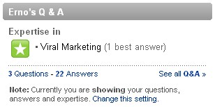 linkedin-update-answers-expert