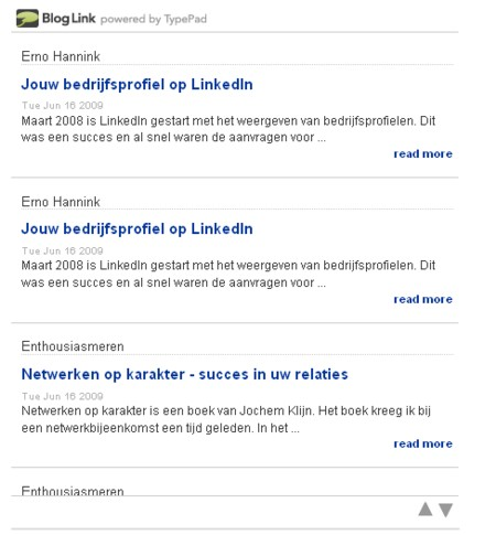 linkedin-update-bloglink