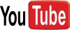 youtube-logo-sm