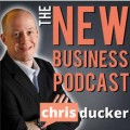 new-business-podcast