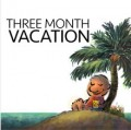 three-month-vacation-itunes