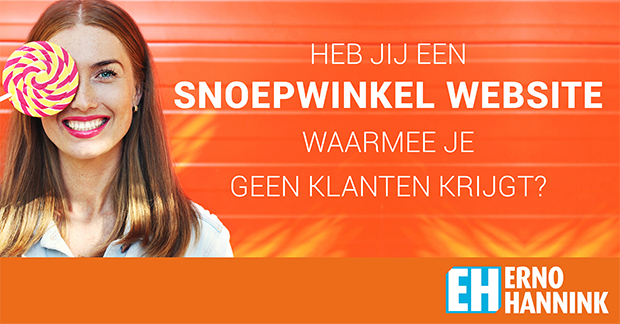 Blog_Snoepwinkel_website