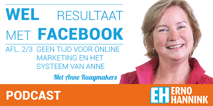 anne raaymakers facebook resultaat