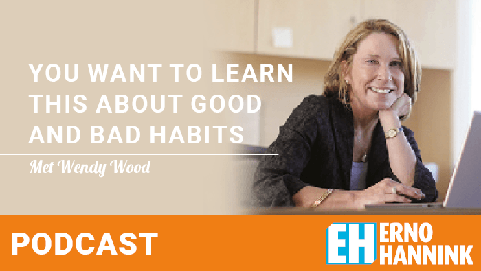 wendy-wood-good-habits-bad-habits