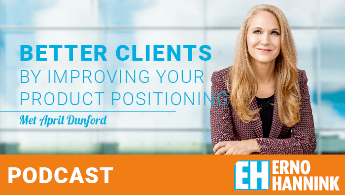 better-clients-by-improving-your-product-positioning