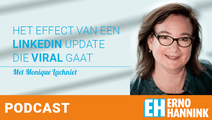 monique-lachniet-effect-van-viral-linkedin-update