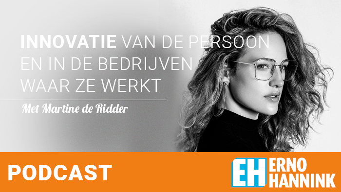 martine-de-ridder-innovatie