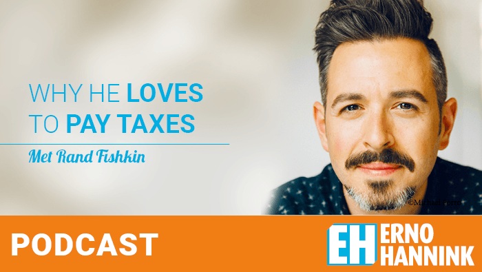 why-rand-fishkin-loves-to-pay-taxes