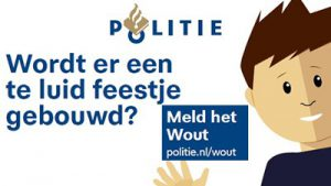 Wout