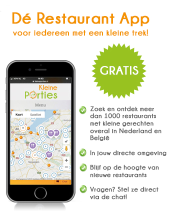 pop-up mobiel def