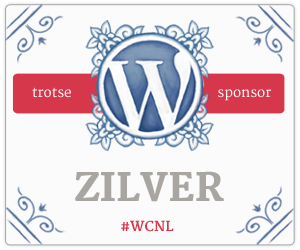Managed WordPress Hosting sponsor-WCNL2015