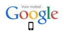 Googles John Mueller over mobielvriendelijke websites