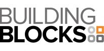 building-blocks-logo-image