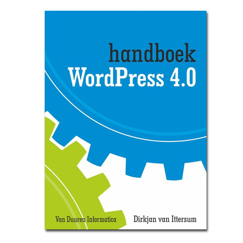 handboek-wordpress-4