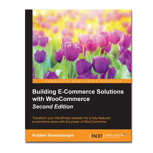 boek-woocommerce-solutions-english
