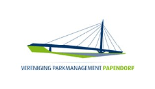 Vereniging Parkmanagement Papendorp