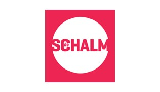 Theater de Schalm