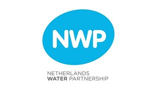 NWP Netherlands Water Partnership