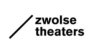 Zwolse Theaters