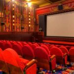 The Movies & de Filmhallen: 2 bioscopen, 1 CRM-strategie
