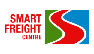 Smart Freight Centre