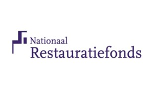 Nationaal Restauratiefonds
